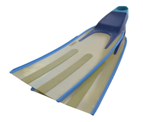 freediving lite fins