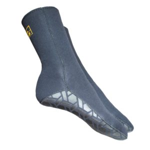 diving socks