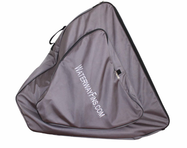 Heavy-Duty-Monobag-Grey-small-1
