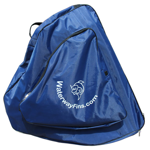 Heavy-duty-monobag-small