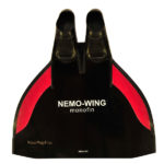 Nemo-Wing-small-2