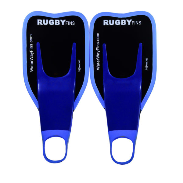 Rugby-fins-1-small