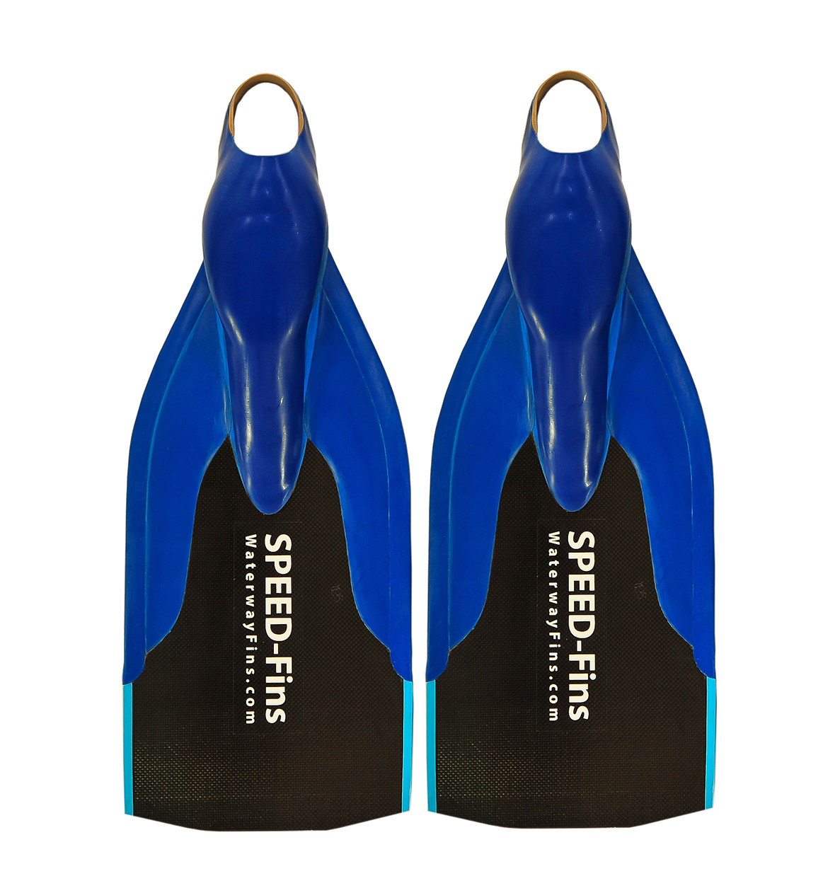 lifesaving speed fins