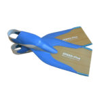 Speed-fins-blue-web