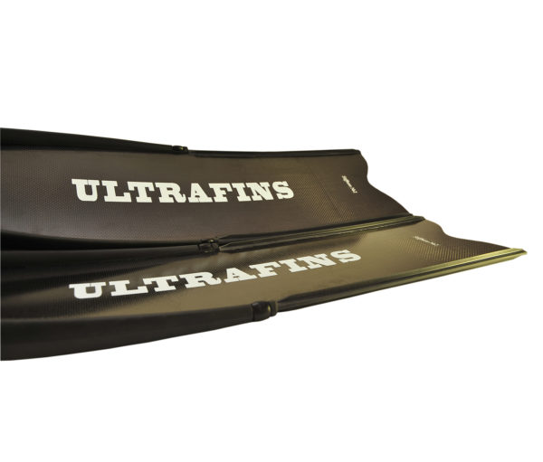 Ultra-Fins-carbon-3-small-2