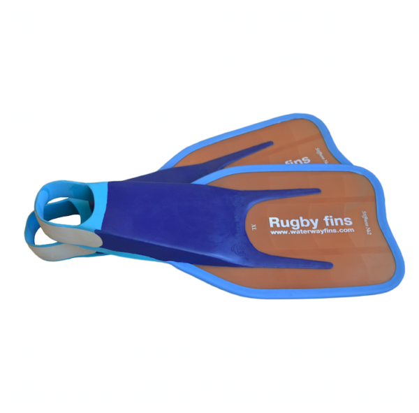 rugby-fins