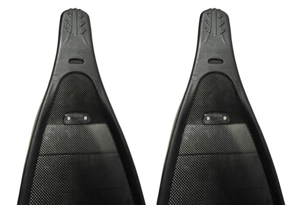 UltraFins-pockets1-smaller-2