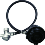 air tank regulator