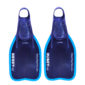 rugby nemo 2.0 fins