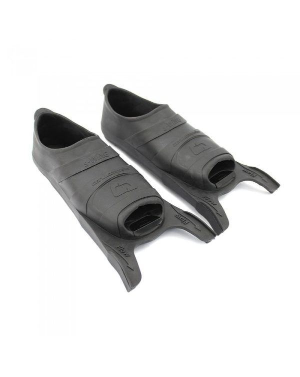 Cetma Composites S-WiNG Footpockets